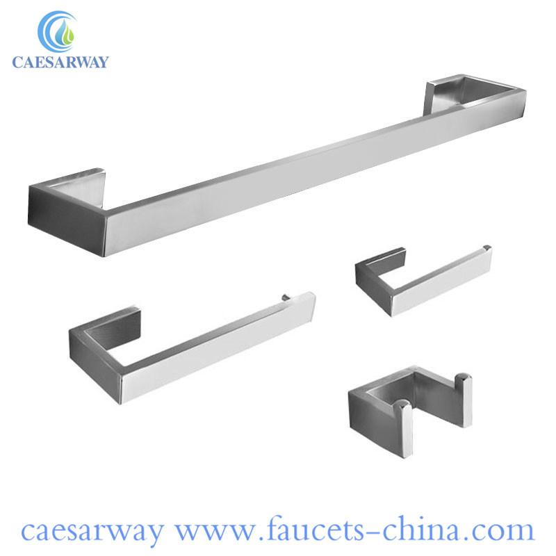China Genuine 304 Stainless Steel Bath