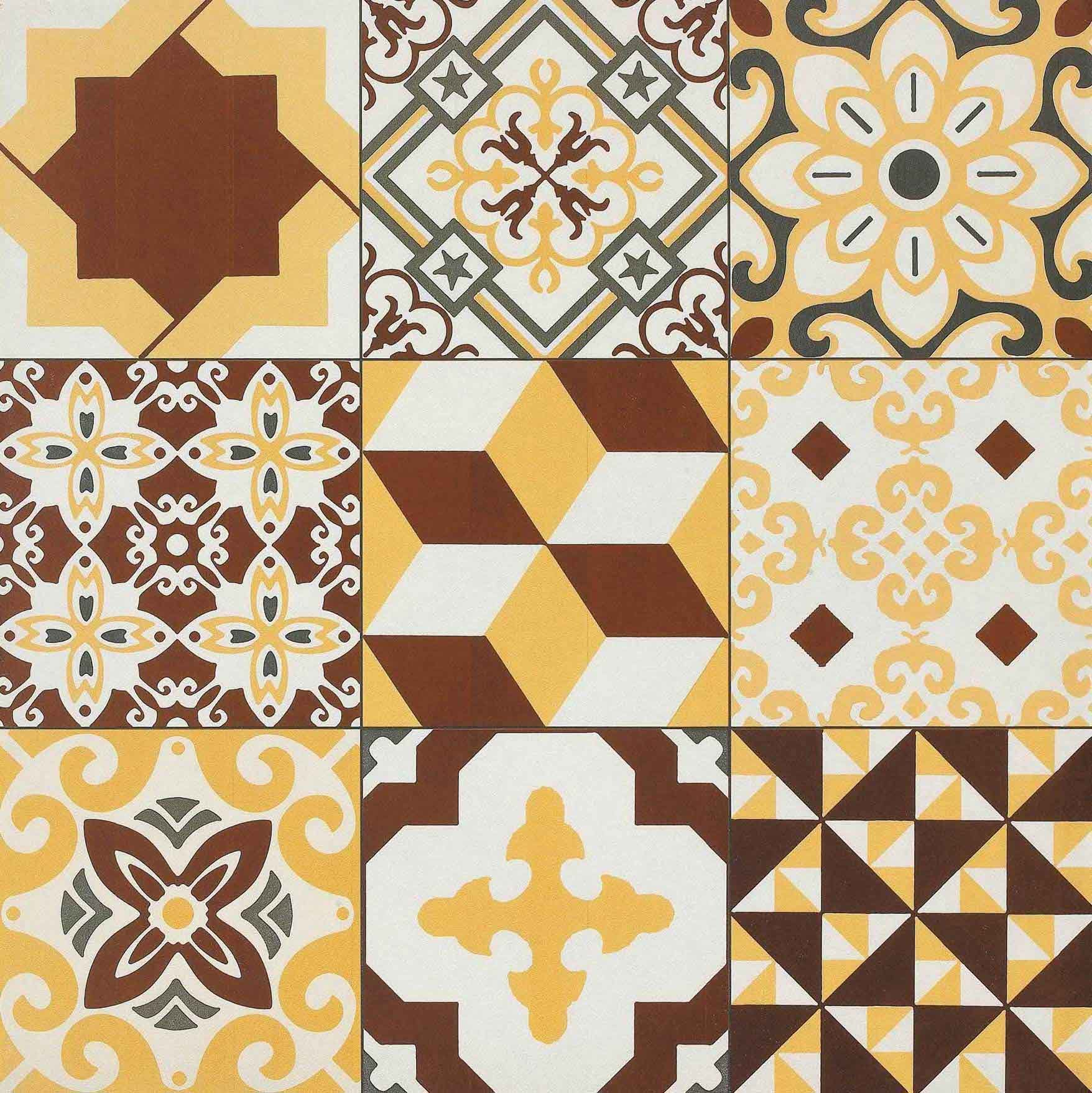 China 24*24 Rustiic Decoration Tile for Floor and Wall Decoration ...
