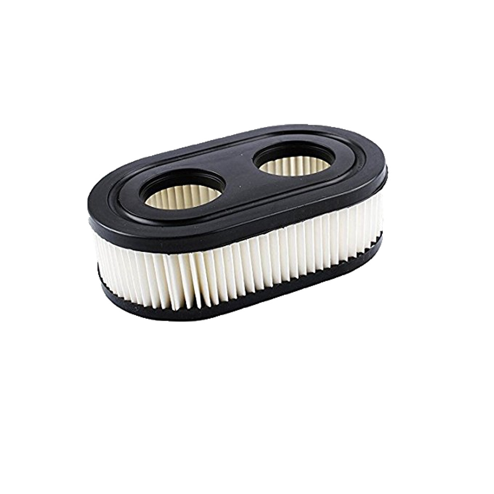 China Performance Lawn Mower Air Filter 798452 593260 09p702 798339 For Briggs And Stratton Engine Small Pu