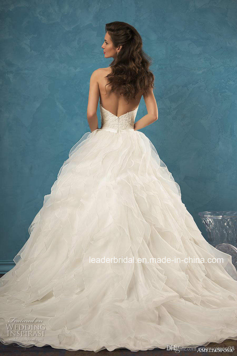 Amazing Bridal Gowns Johannesburg Mold - All Wedding Dresses ...