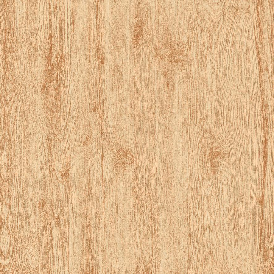 Wood Finish Elevation Tiles : China rustic floor tile ceramic porcelain wood finish