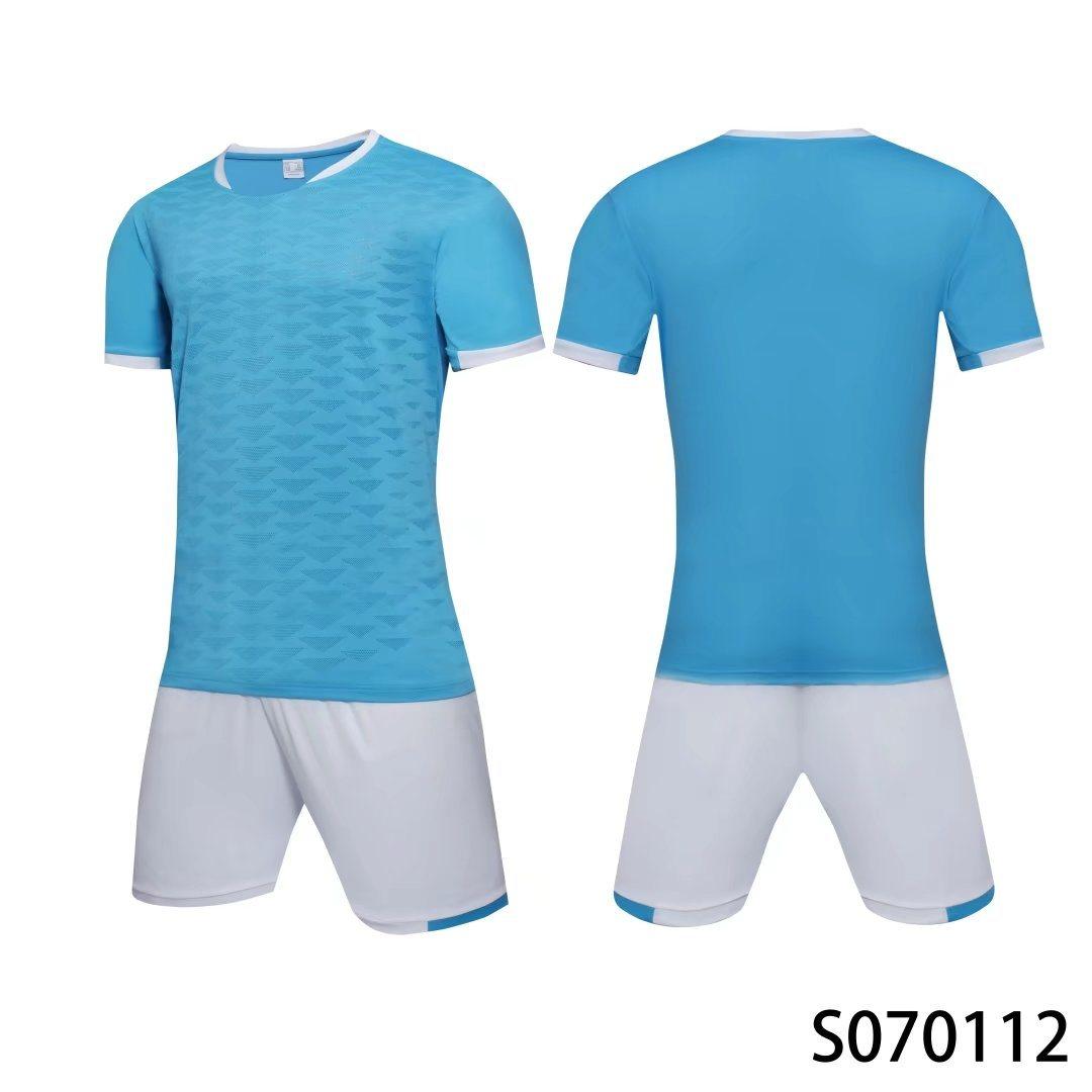 bdab90bf3 Sublimation T Shirts Wholesale - BCD Tofu House
