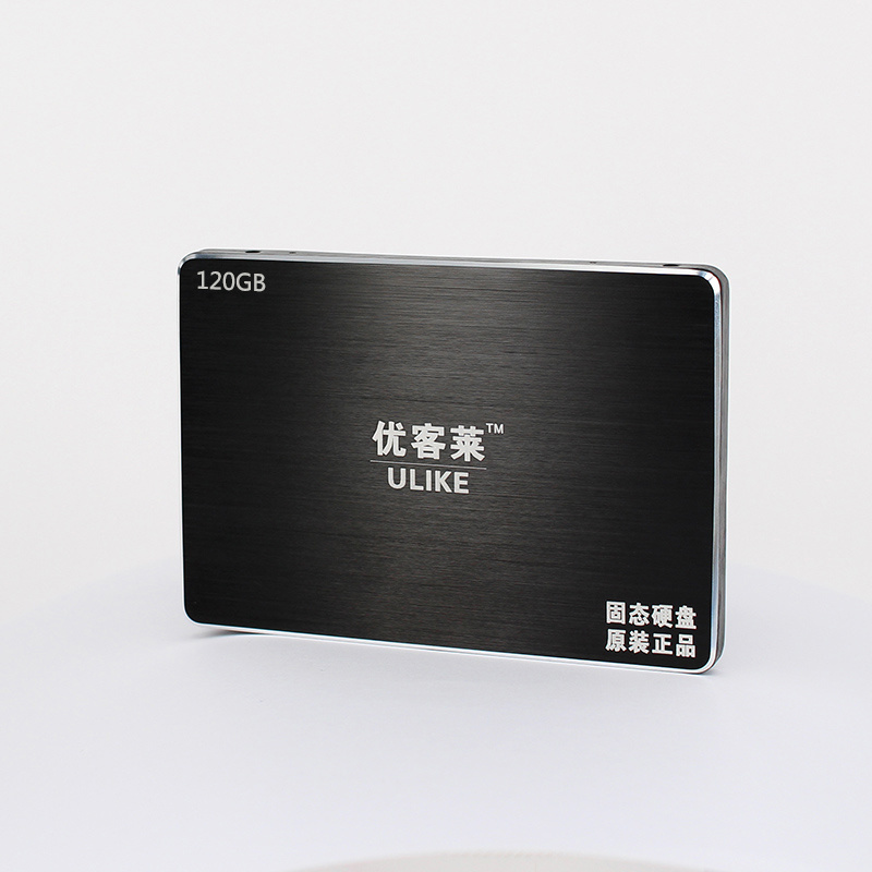 120GB 2.5 Inch SATA3 International Solid Disk Drive SSD (SSD-004) pictures & photos