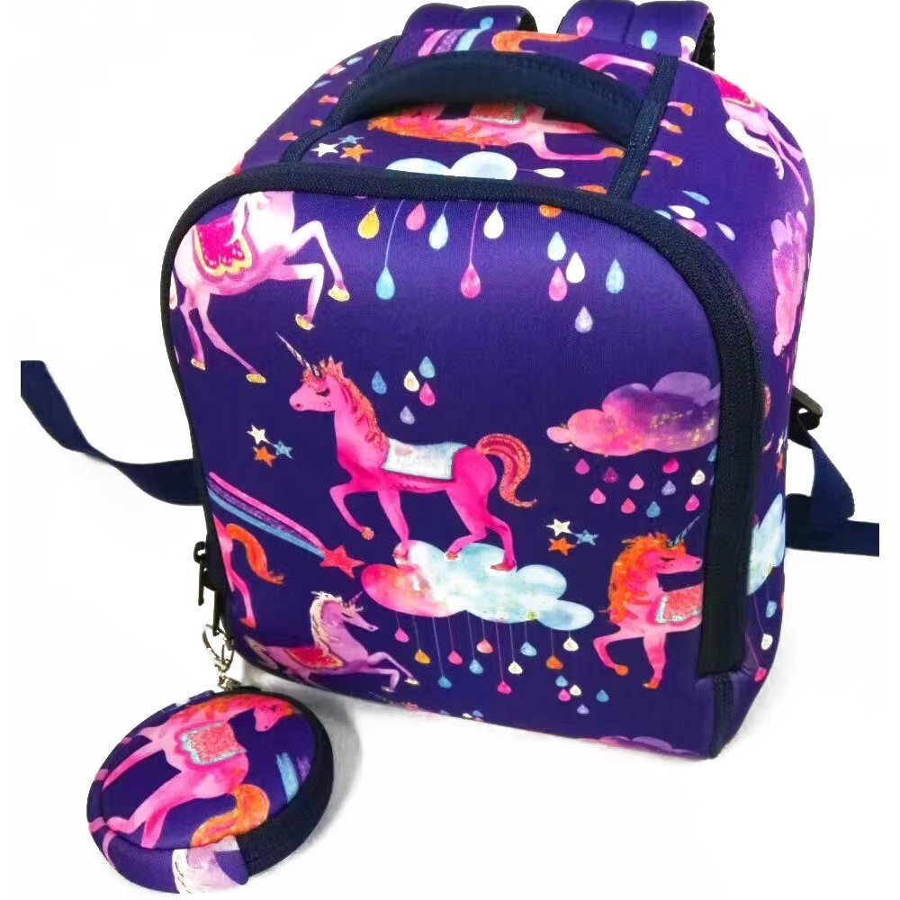 77a3171c1165 China New Style Colorful Custom Fashion Travel Backpack School Bag ...