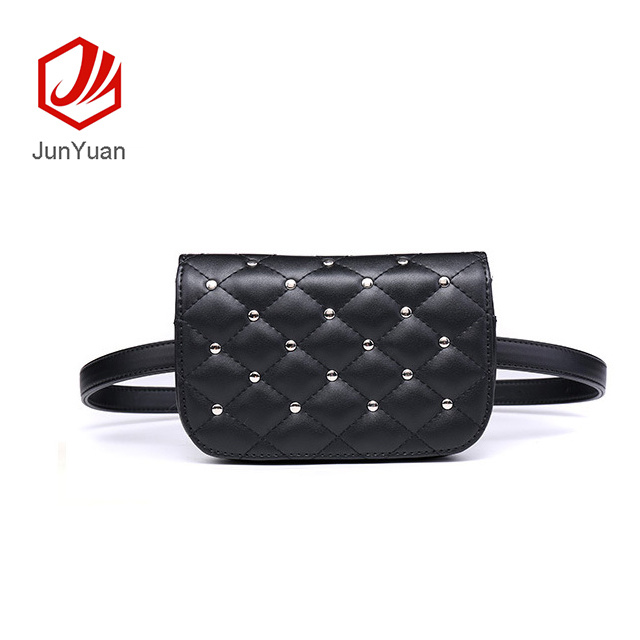 cc466fd6bb08 China Fashion Waist Pack Bag, Fashion Waist Pack Bag Wholesale,  Manufacturers, Price | Made-in-China.com