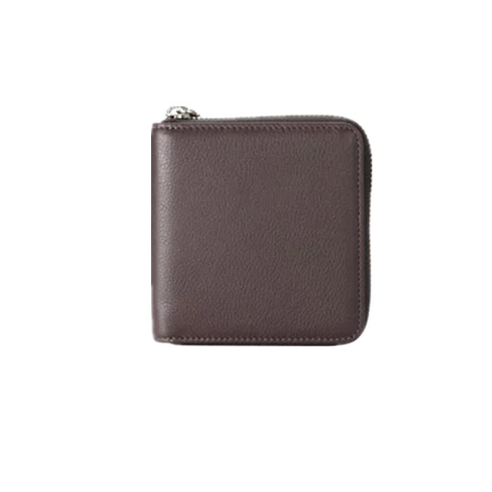 Coins Purse Leather Card Wallet pictures & photos