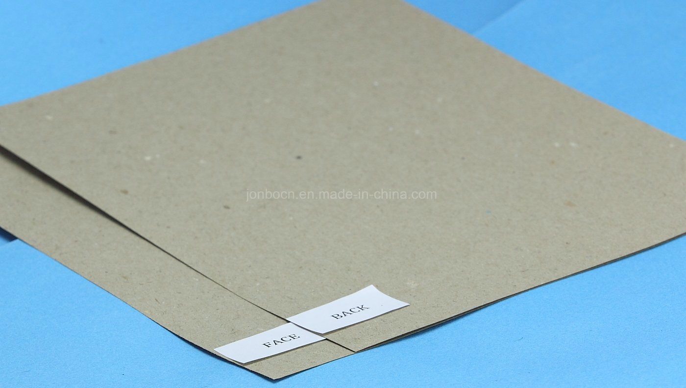 Fluting Medium Paper /Corrugated Paper
