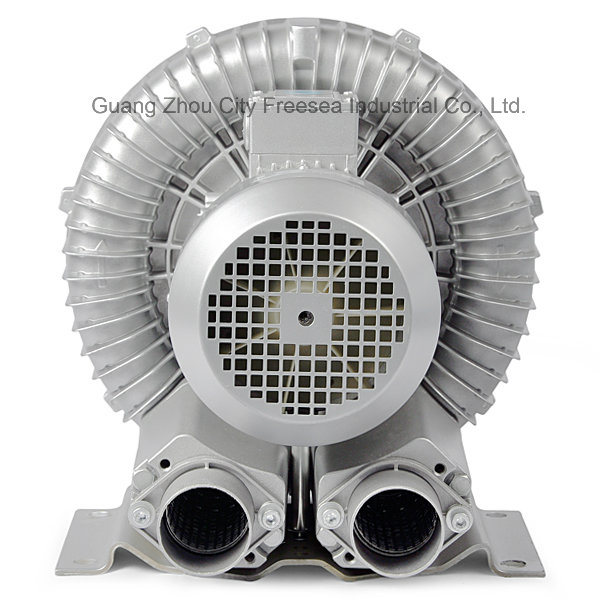 Freesea Good Quality Industry Air Dust Blower pictures & photos