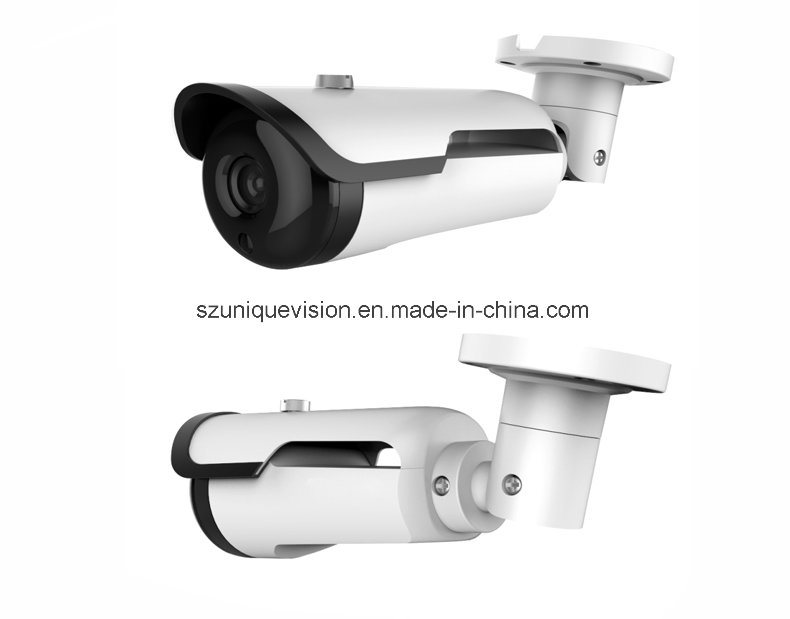 IP66 5MP Ahd Outdoor Waterproof Security Camera pictures & photos