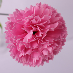 China diy crafts supplies festival supplies artificial flowers diy crafts supplies festival supplies artificial flowers carnations soap flower decoration flowers mothers mightylinksfo