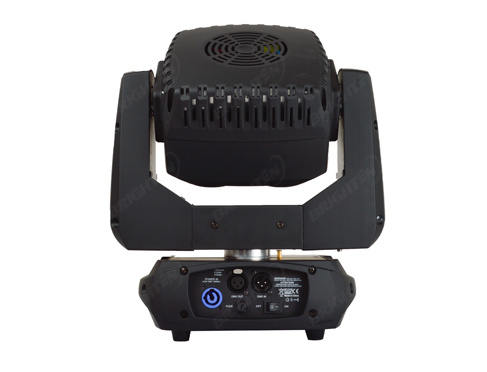 Cheap 4*60W RGBW Moving Heads DJ Stage Lights LED Wash