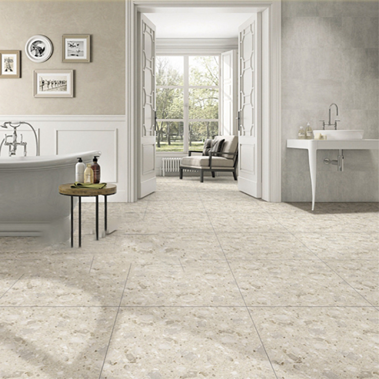 Standard Size Price Porcelain Tiles