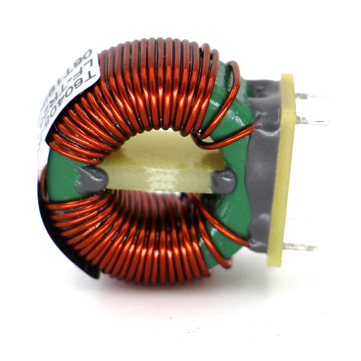 5x Inductor selection 180 UH µH Choke Coil-other values in the shop