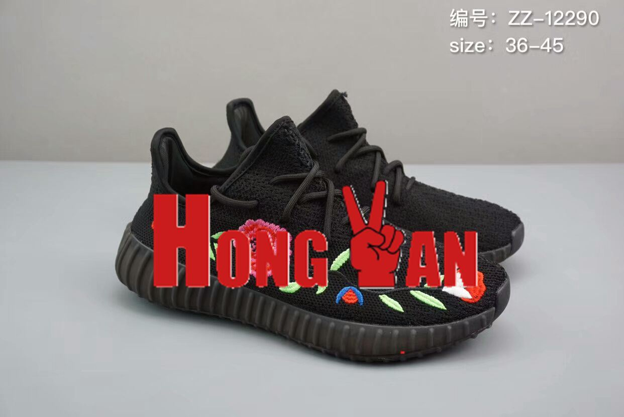half off ecd5b 37469 [Hot Item] Yeezy Boost 350 V2 Core Black White Oreo