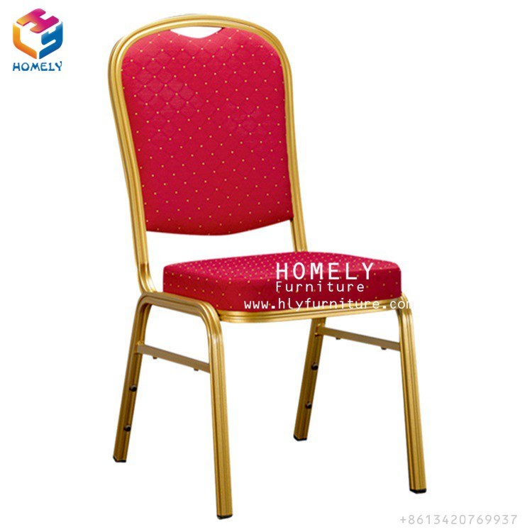 Groovy China Guangzhou Top Quality Iron Stacking Hotel Modern Short Links Chair Design For Home Short Linksinfo
