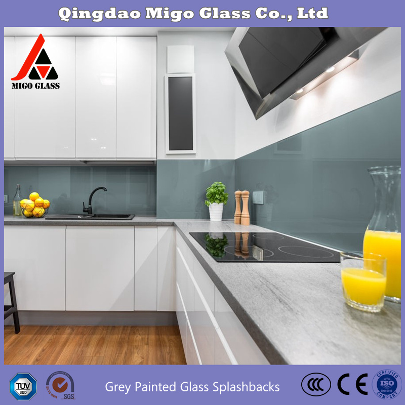 China Glass Kitchen Backsplash Glass Splashback Stick On Backsplash Self Adhesive Wall Tiles Peel And Stick Wall Tile Backsplash China Glass Backsplash Kitchen Backsplash