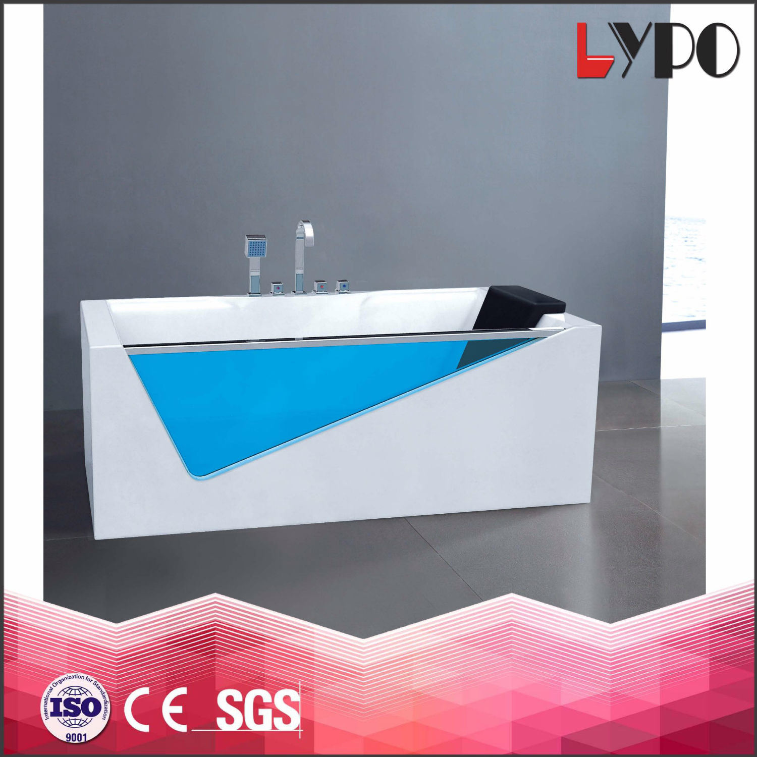 Water Jets For Bathtub - Bathtub Ideas