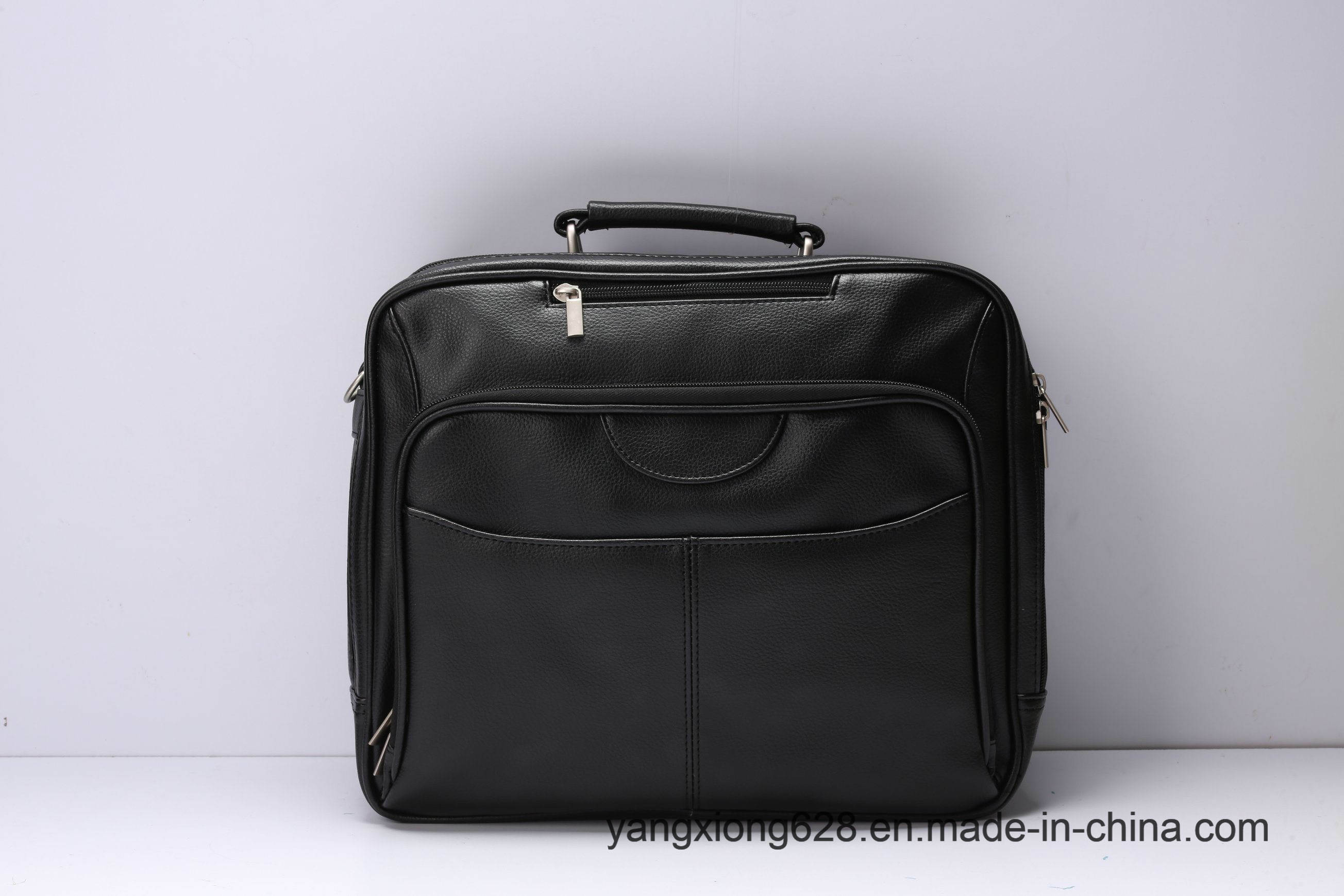 8e38e6e923ec Leather Laptop Business Bags - Restaurant Grotto Ticino, Pizzeria ...