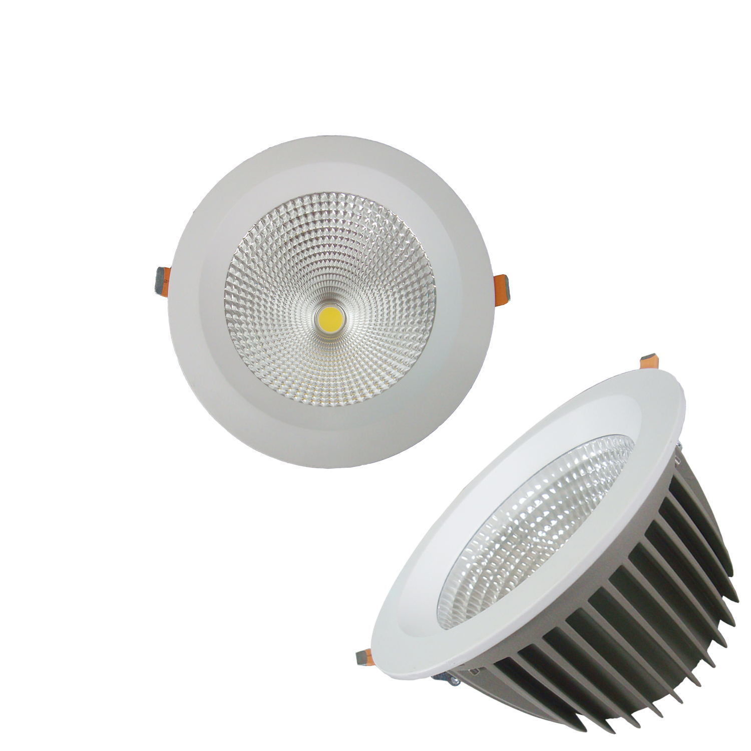 China surface mounted 40w cob led ceiling down light led downlight china surface mounted 40w cob led ceiling down light led downlight china ceiling light cob ceiling light aloadofball Images