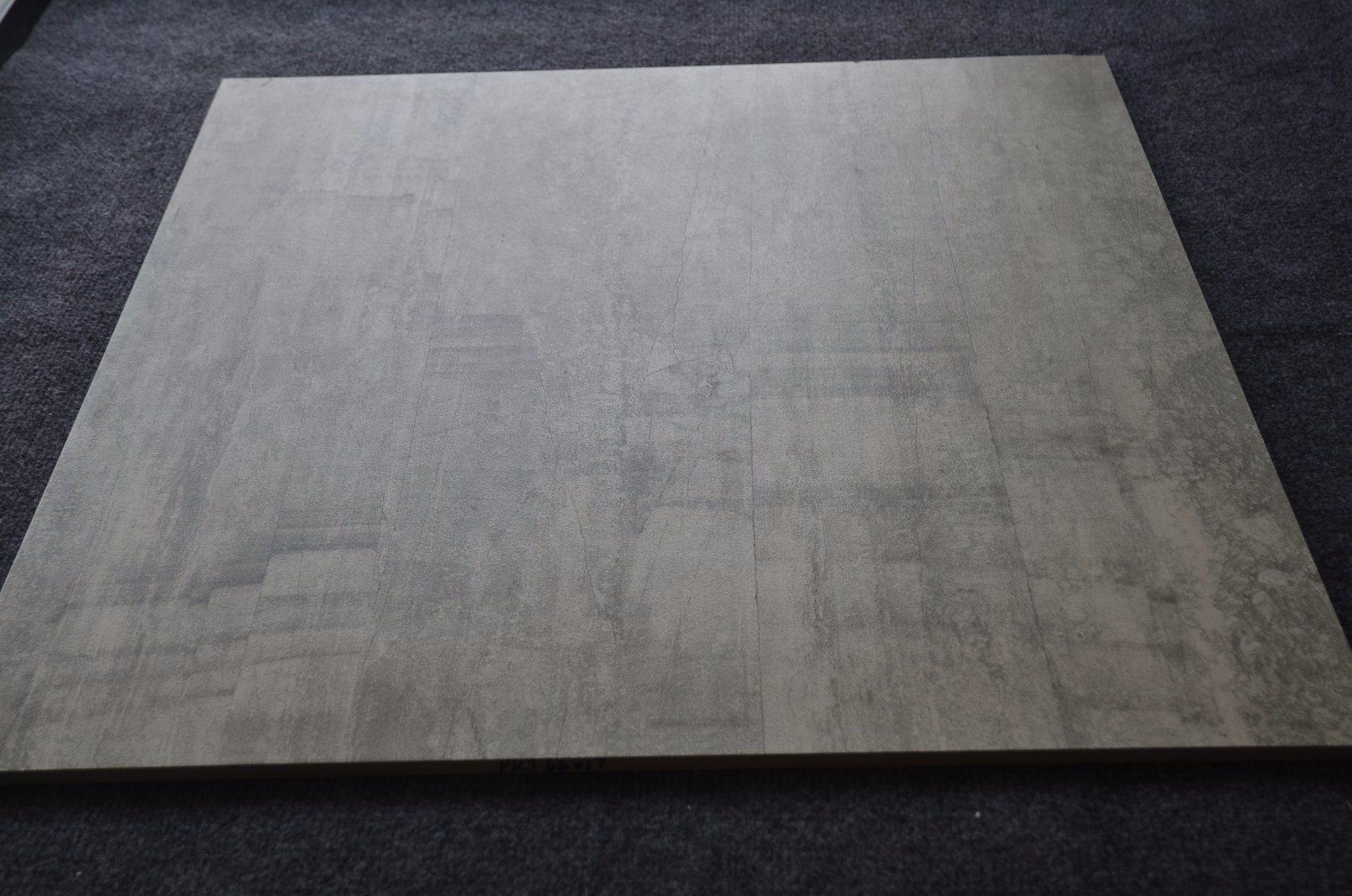 China Super Quality Cheap Ceramic Floor Tile Rustic Non Slip Tile