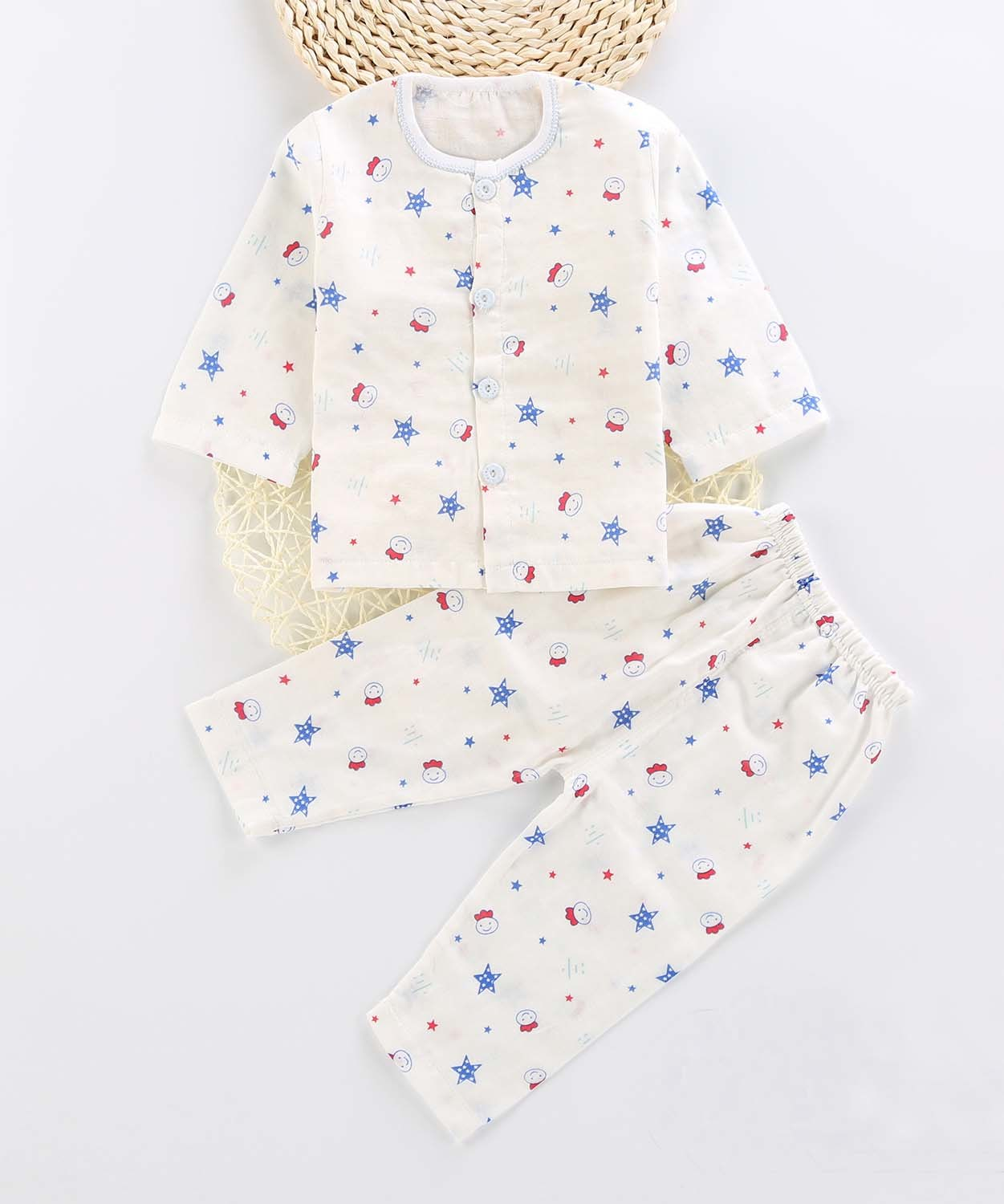 2017 New Fashion Children Apparel Kids Clothing Baby Clothes pictures & photos