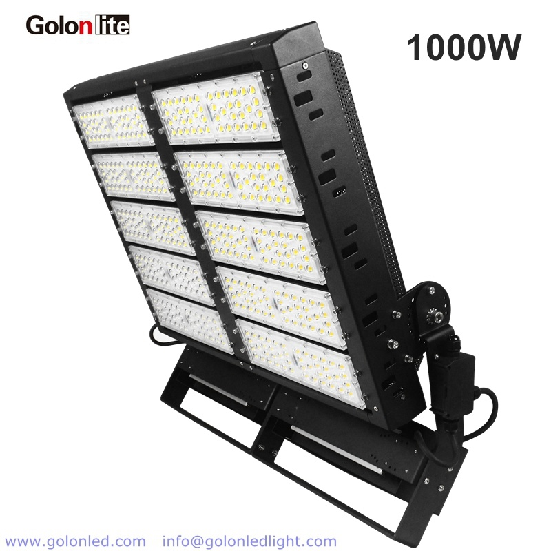 2000w Metal Halide Led Replacement