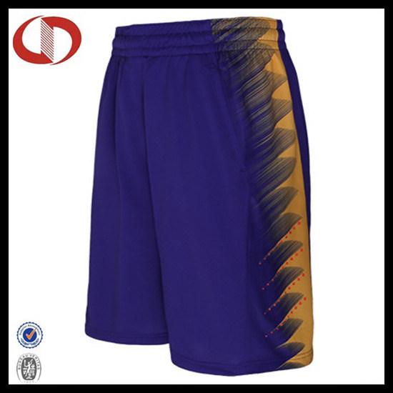c06bacb09c9 OEM Service Custom New Design Basketball Shorts for Man. Get Latest Price