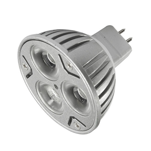 LED Spotlight with High Quality CREE LEDs