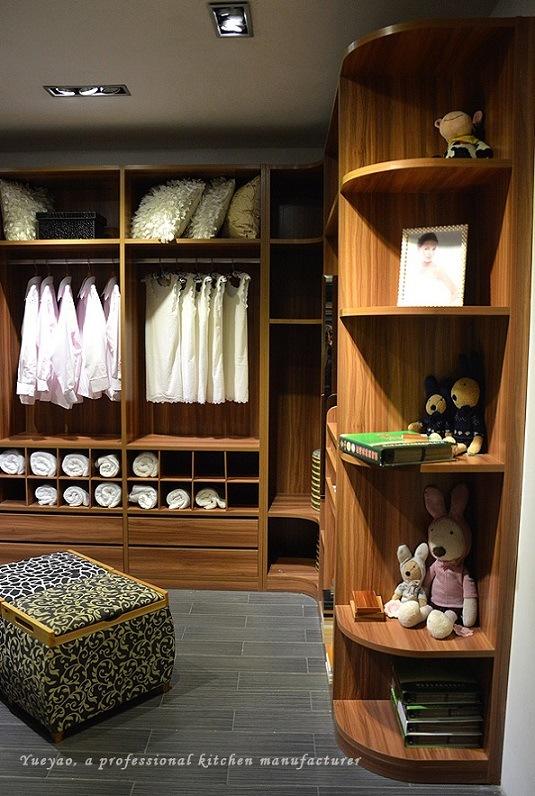 living room dresser. China L Shape Design Living Room Furniture Dresser Closet Wardrobe (YY005) - Wardrobe, T