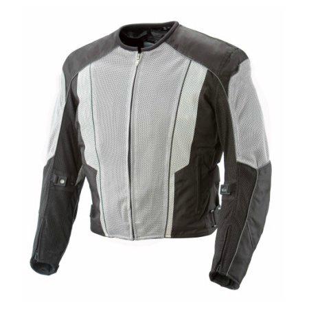 China Men S Customized Summer Mesh Motorcycle Jacket China Men S