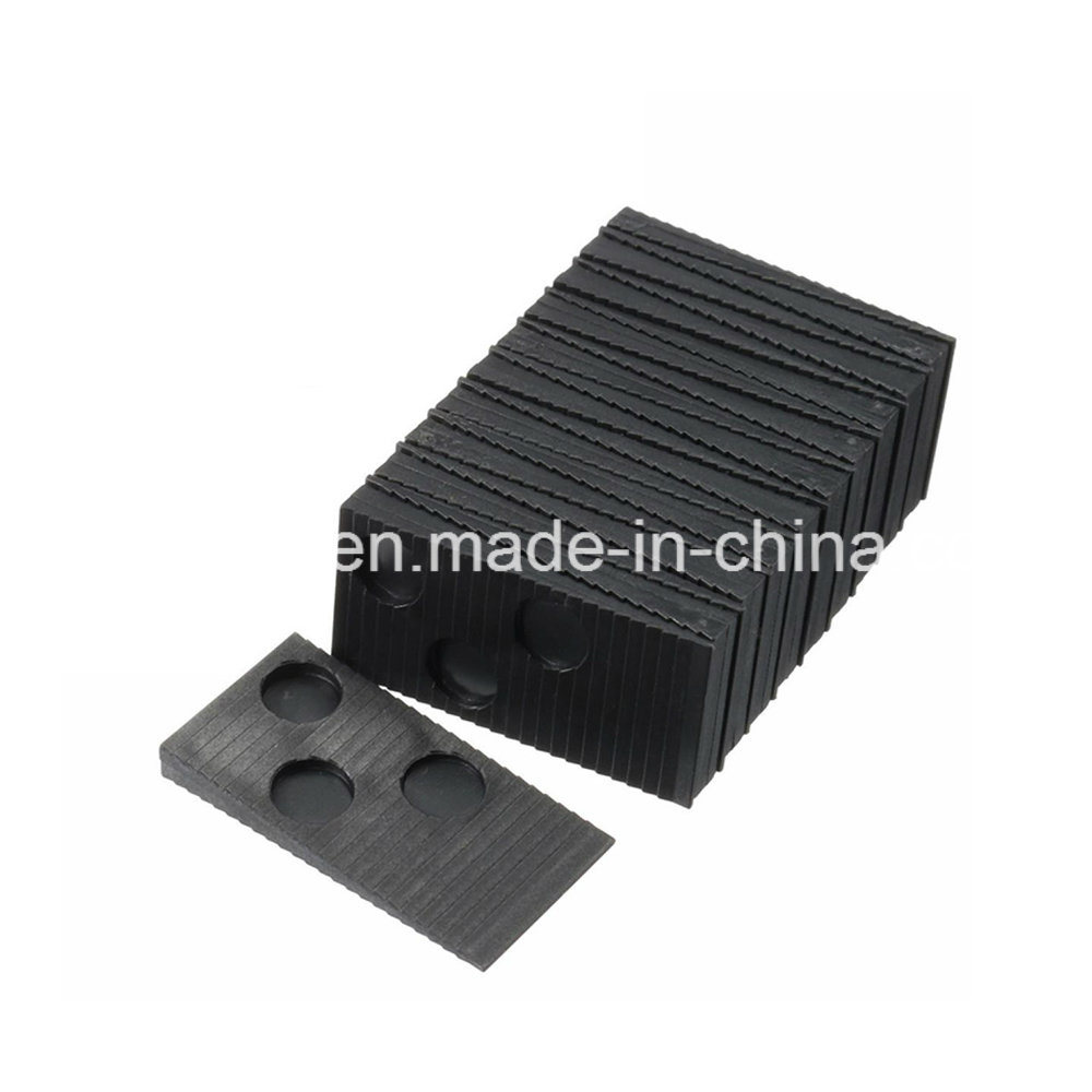 ABS Plastic Spacer Block / PVC Spacer Bar / Spacer Plate / Spacer Rebar / Spacer Ring  sc 1 st  Zhongde (Beijing) Machinery Equipment Co. Ltd. & China ABS Plastic Spacer Block / PVC Spacer Bar / Spacer Plate ...