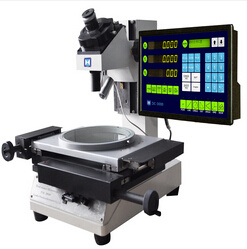 Industrial Measuring Microscope (MM-2515)