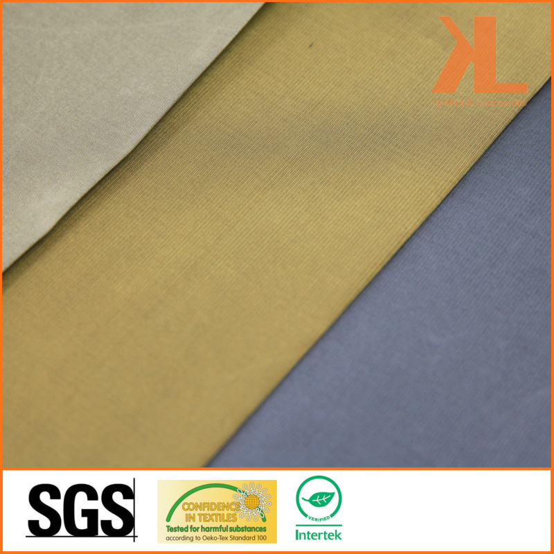 86da9c7f5600 China Polyester Inherently Fire Flame Retardant Fireproof Fabric ...