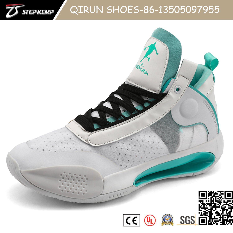 s Basketball Shoes Sport Running