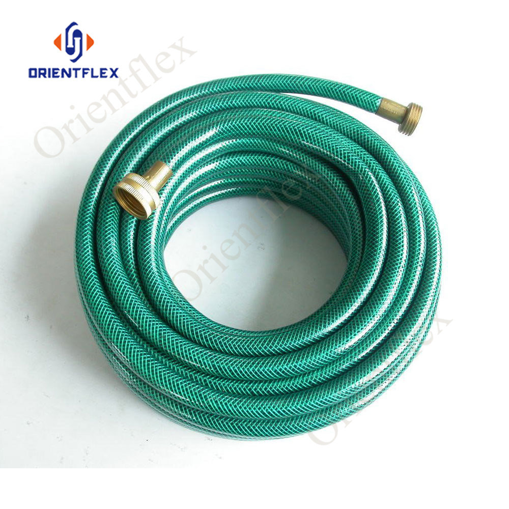 China Factory Directly Supply Garden Hose China Garden Hose Pipe And Garden Hose Price