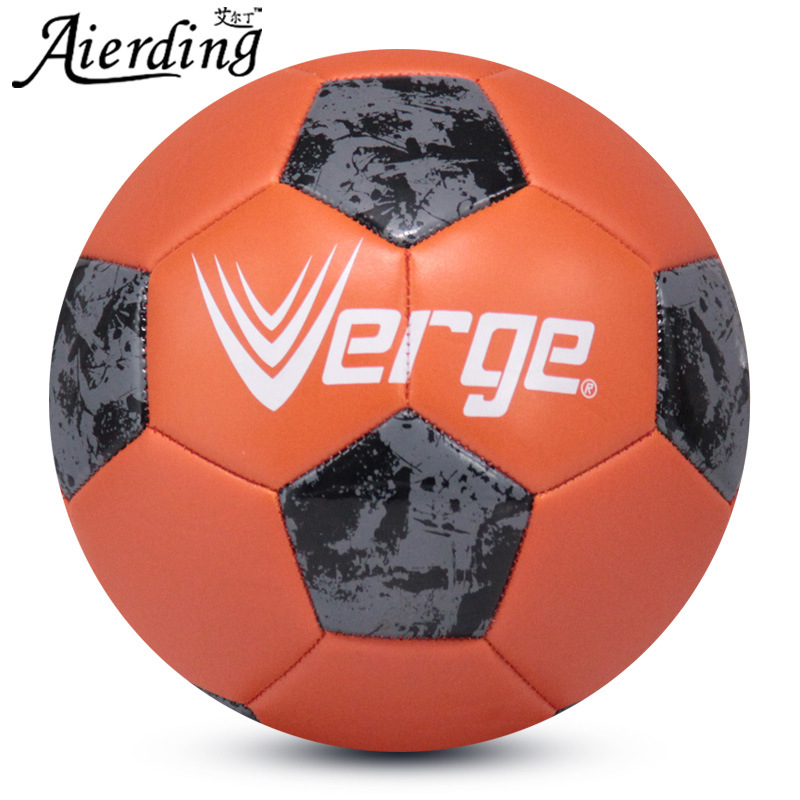 fc508bf55 China Customized Soccer Ball, Customized Soccer Ball Manufacturers,  Suppliers, Price | Made-in-China.com