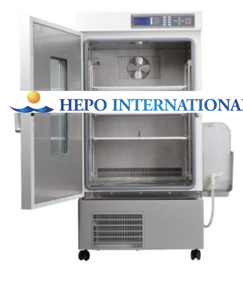 Featured Product Constant Temperature and Humidity Testing Incubator (CTHI-750) pictures & photos