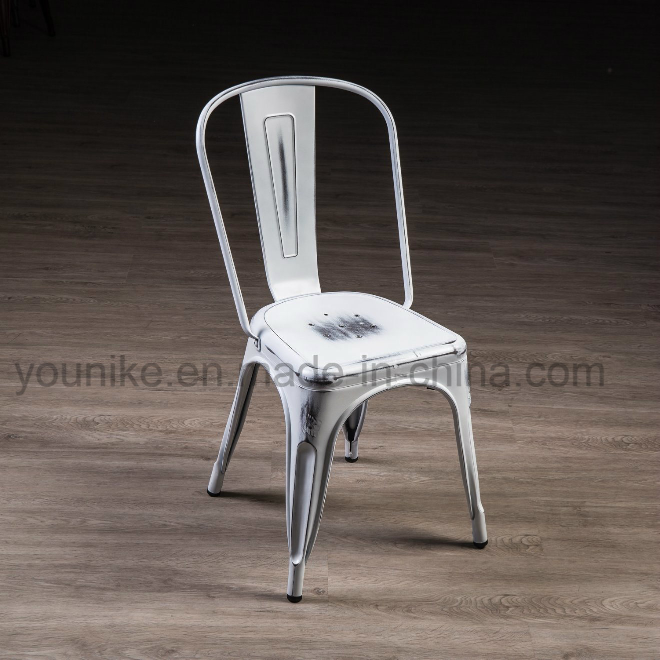 China Vintage Tolix Chair