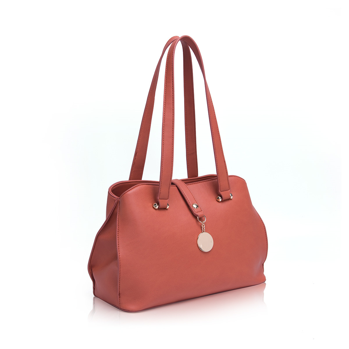 Guangzhou Distributor PVC Jelly Quality Woman Handbags Wholesale Market Fashion Lady Tote Bags 60085 pictures & photos