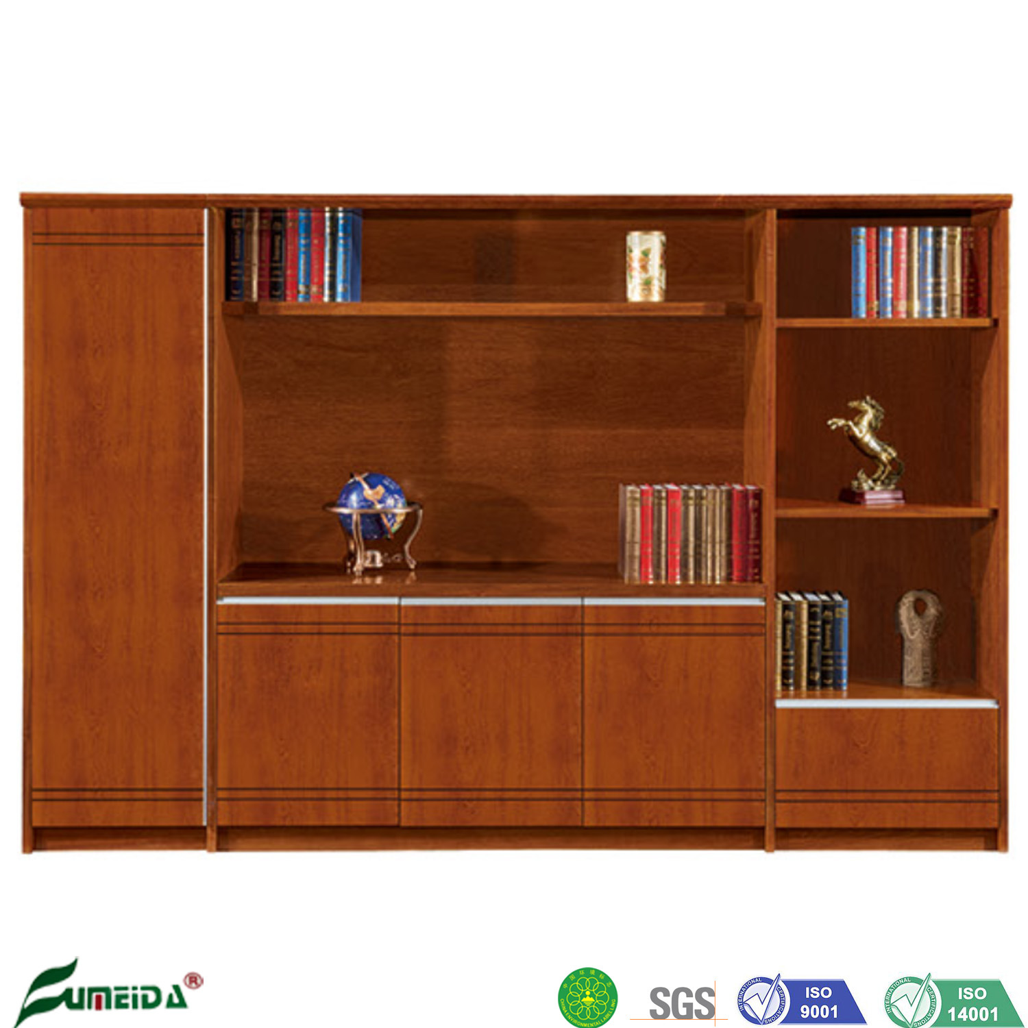 Design Home Office File Cabinet