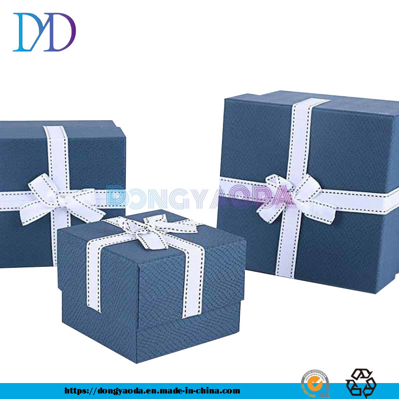 Wholesale Decorative Box Wholesale Decorative Box Manufacturers Suppliers Made In China Com