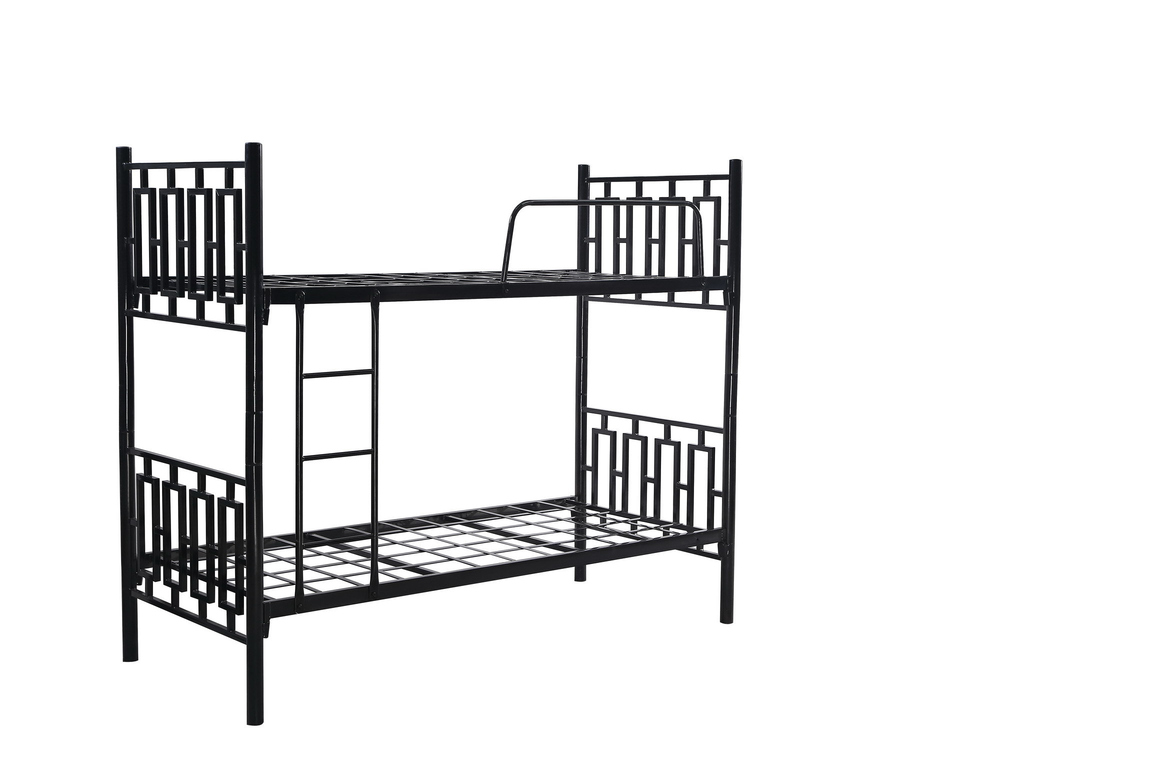 Picture of: China Commercial Triple Bunk Beds China Double Bed European Style Bed