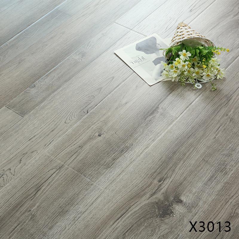 Flooring 12mm Ac4 Hdf Embossed