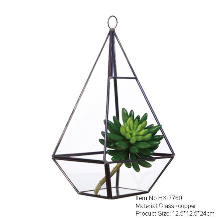 Latest wedding decoration garden glass terrarium from china supplier latest wedding decoration garden glass terrarium from china supplier china terrarium glass terrarium junglespirit Images