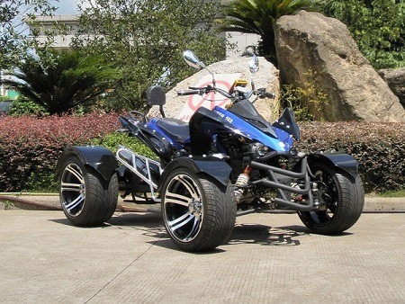 Atv For Sale >> Hot Item New Hot Sale 300cc Cheap Atv For Sale Eec Street Legal Atv