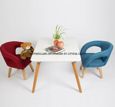 Fabulous Hot Item Children Real Wood Chair Backrest Armchair Baby Eat Chair To Write Little Stool Chair M X3815 Dailytribune Chair Design For Home Dailytribuneorg