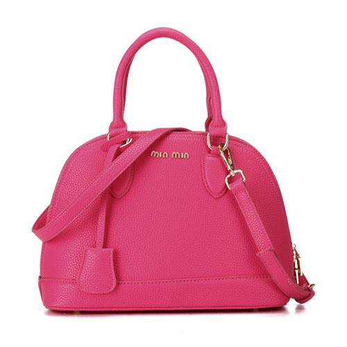 b0392cb02fa China Guangzhou Wholesale Newest Designer Women Fashion Handbag ...