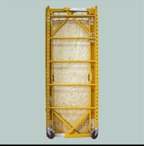 6 Ft. Multi-Use Drywall Baker Scaffold(YH-SD601) pictures & photos
