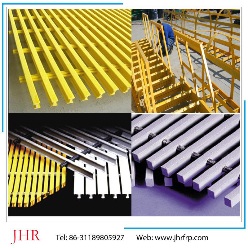 China Frp Ceiling Panel Frp Ceiling Panel Manufacturers Suppliers