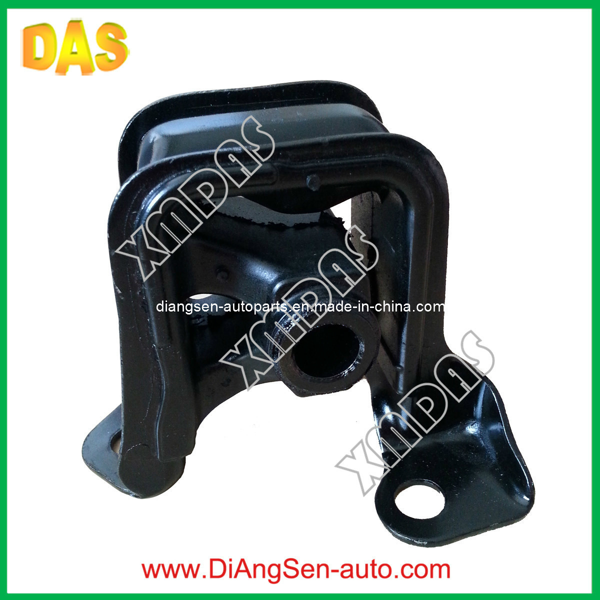 China Oem Auto Parts Manufacturer Engine Mounting For Honda Accord 2004 Crv Discount Factory And 50840 Sv4 000 Mount